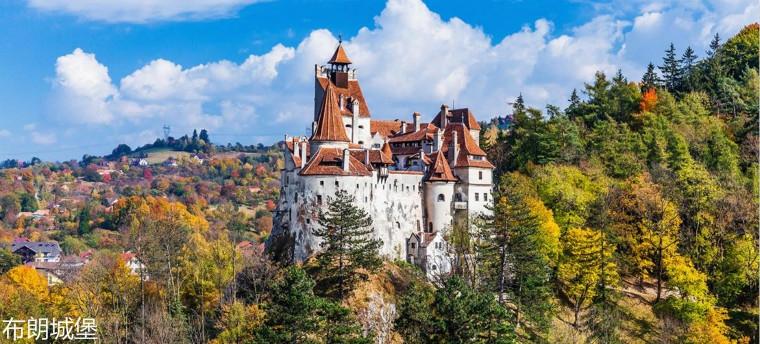 00-visite-du-chateau-de-dracula-castelul-bran-en-roumanie-vous-ouvre-ses-portes.jpg