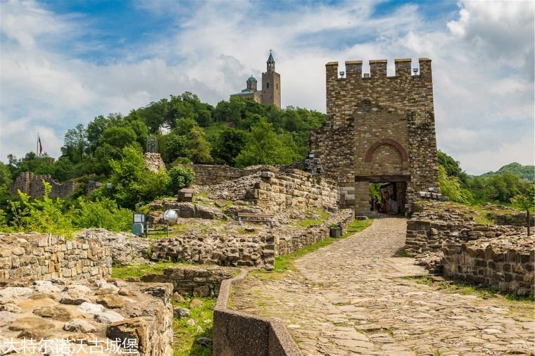 Tsarevets-la-Forteresse-de-Veliko-Tarnovo-Bulgarie_1000.jpg