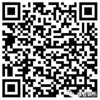 微信图片_20200112134718.jpg