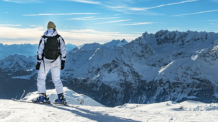 vz_odr_cervinia_ski_snowboard_750x421_mar18.jpg