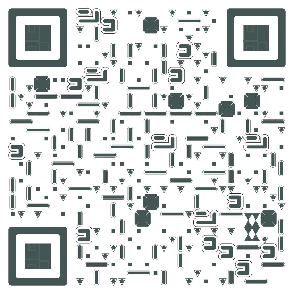 88827254fba44668b7b66a71bcceb365.jpg