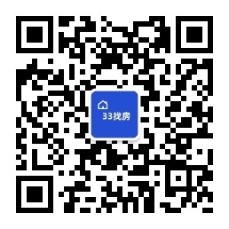 qrcode_for_gh_2ff4ae28e957_258 (1).jpg