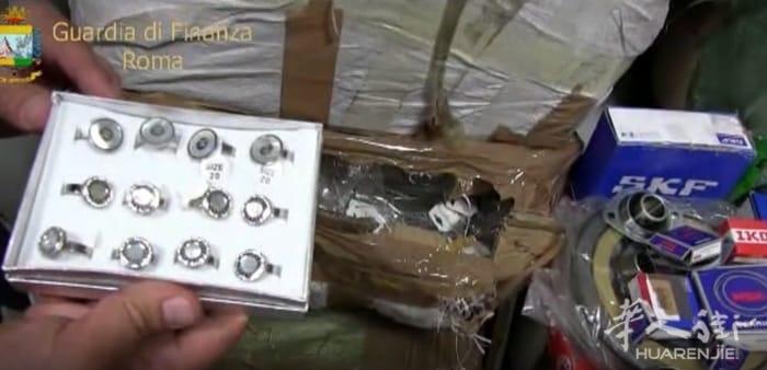 sequestro-prodotti-contraffatti-2.jpg
