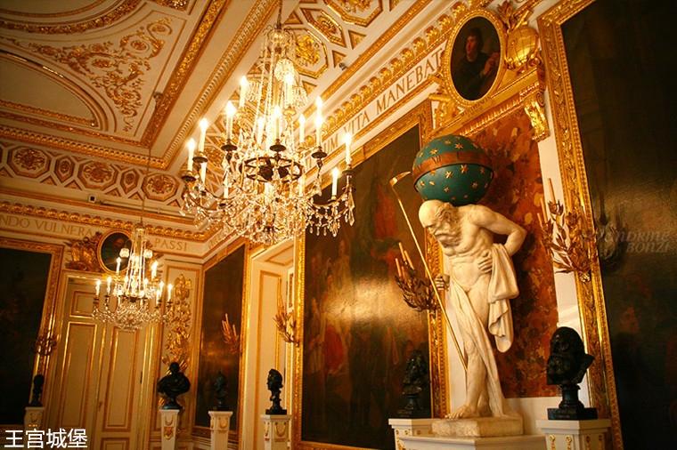 varsovie-chateau-reception.jpg