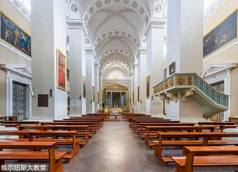 Vilnius_Cathedral_Interior_2,_Vilnius,_Lithuania_-_Diliff.jpg