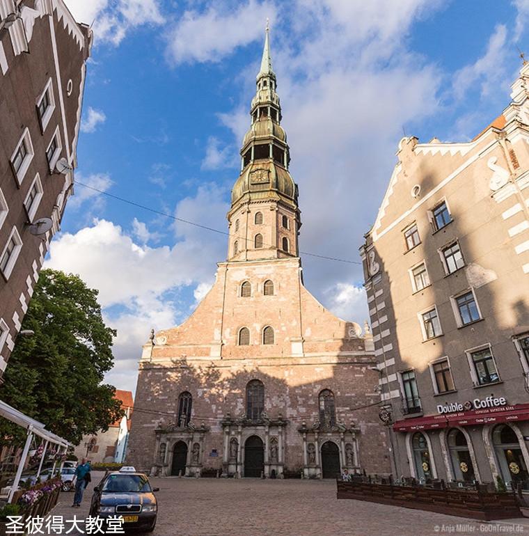 StPetrikirche-Riga-750x760.jpg