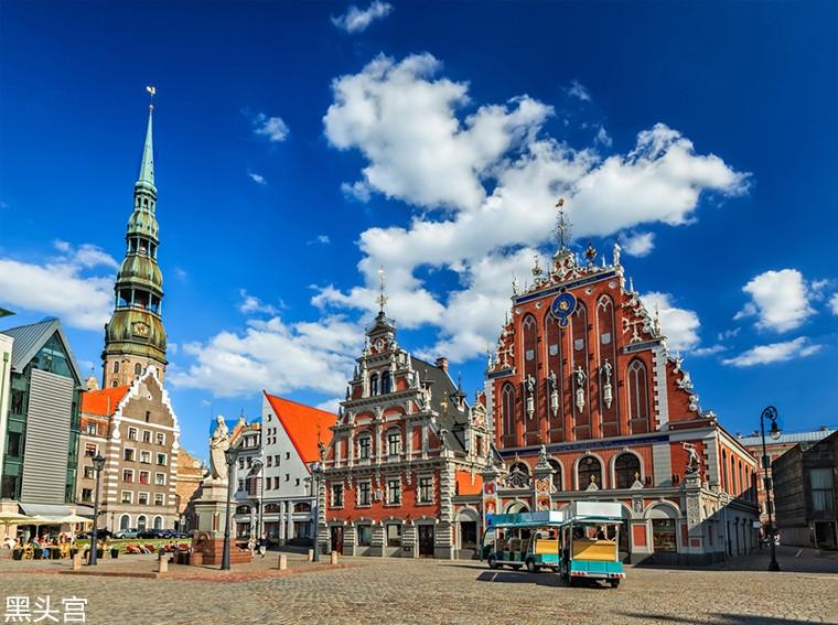 pays-baltes-gdansk-et-kaliningrad_p2.jpg