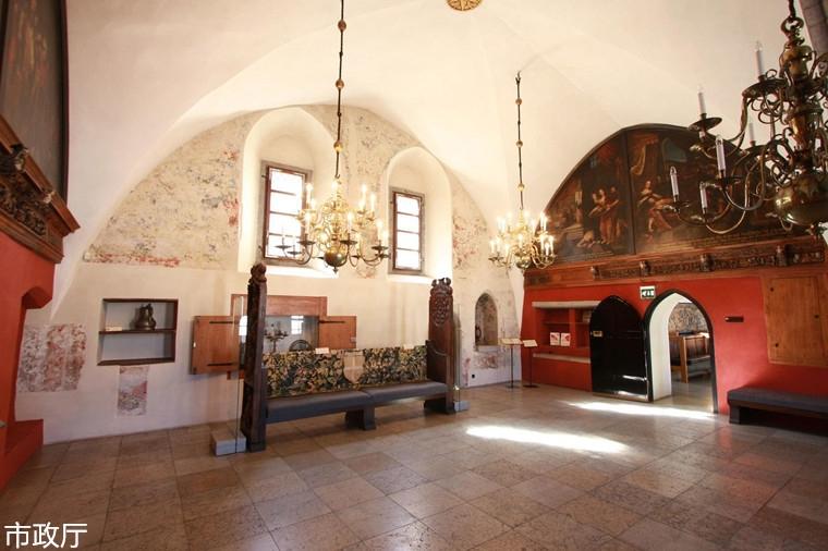 Raesaal+15.sajandi+pingiga_.jpg