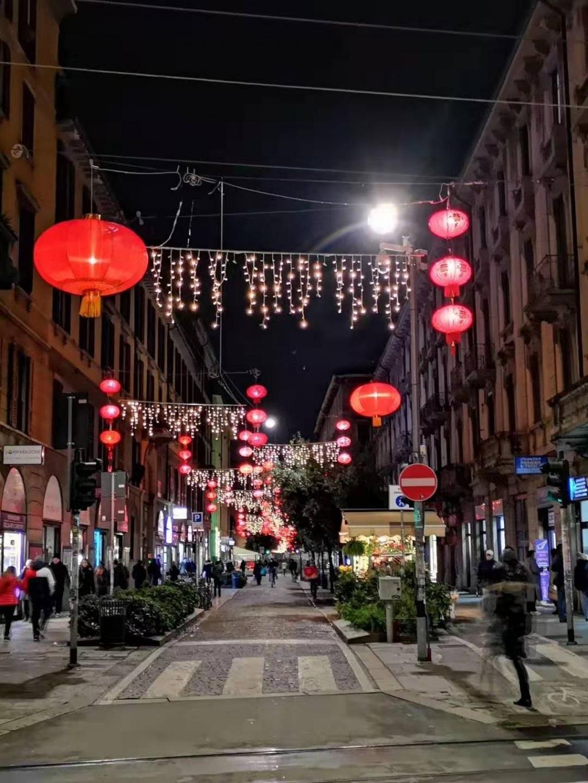 WeChat Image_20200119184033.jpg