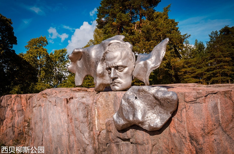 1-Sibelius-Park-DSC_8918-Alberto.jpg