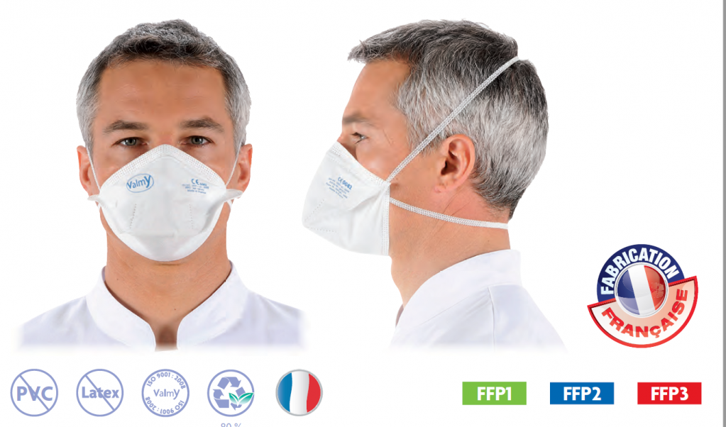 FFP2 口罩.png