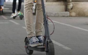 滑板车.png