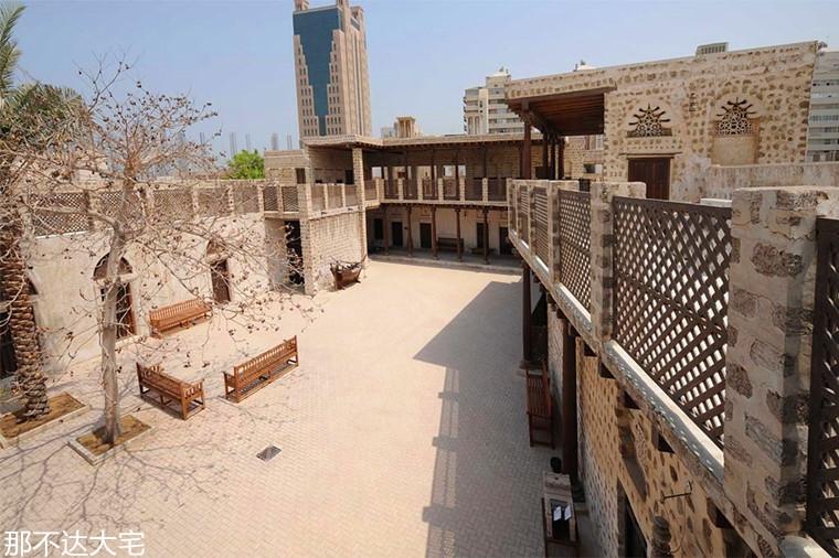 bait-al-naboodah-02.jpg