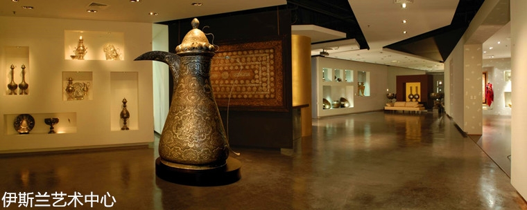 miraj-the-museum-abu-dhabi-4.jpg