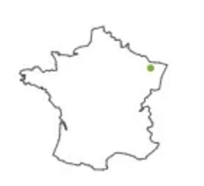微信图片_20200215120932.jpg