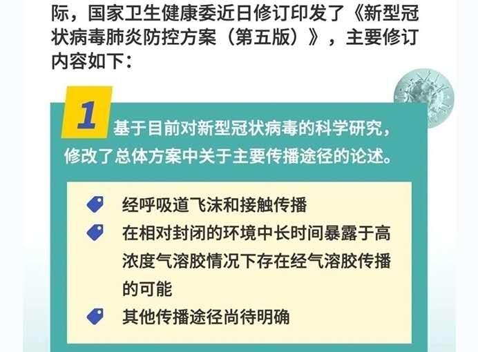 WeChat Image_20200225160646.jpg