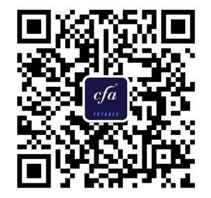 111710czq6v4e6qvl0s41q.jpg.thumb.jpg