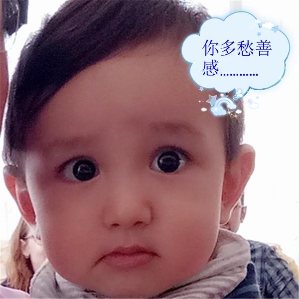 IMG_WX004_副本.jpg