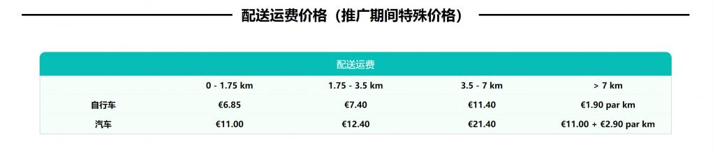 第三方服务价格.png