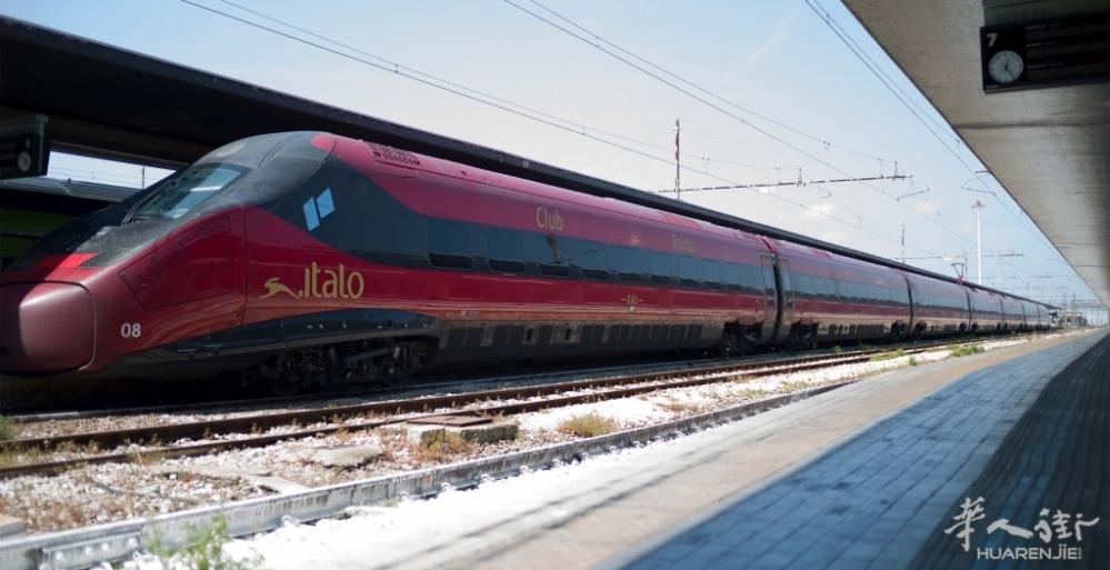 compagnie-ferroviarie_italo1_2x.jpg