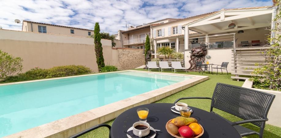 Villa de l'Eclusier.jpg