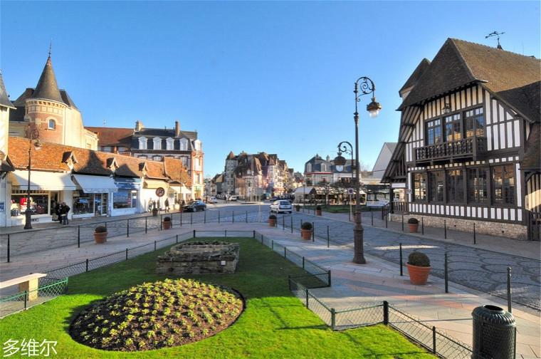 Deauville_8004_meitu_25.jpg