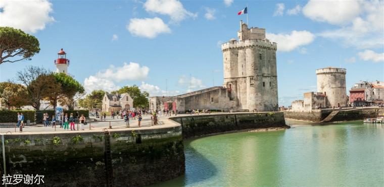 Vieux_Port_De_La_Rochelle_Côté_Ville_(223237923)_meitu_16.jpg