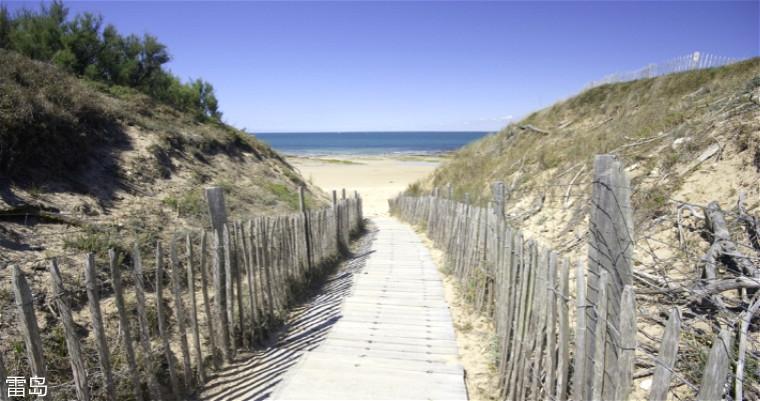 Les-plages-710x375_meitu_2.jpg
