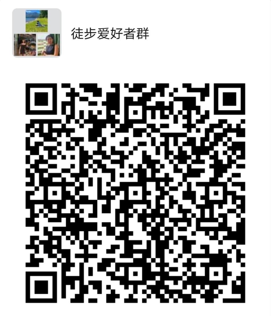 1234566.jpg