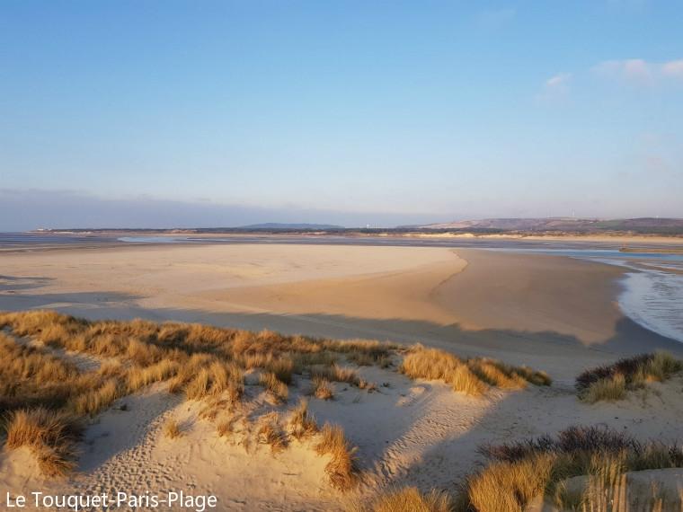 le-touquet-paris-plage-c-est-aussi-son-paysage-de-dunes-au-couche-du-soleil-1583.jpg