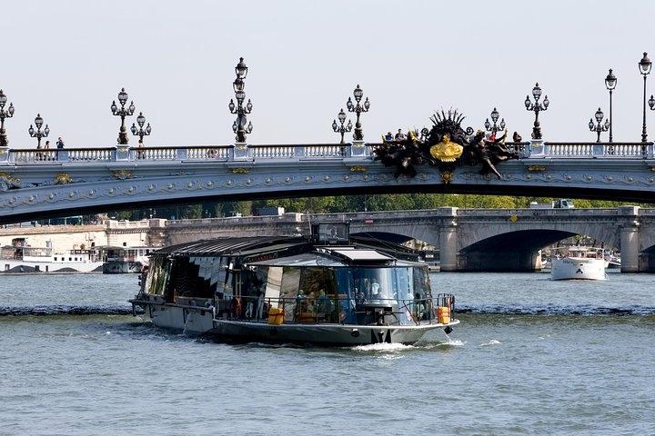 拉马大桥.jpg