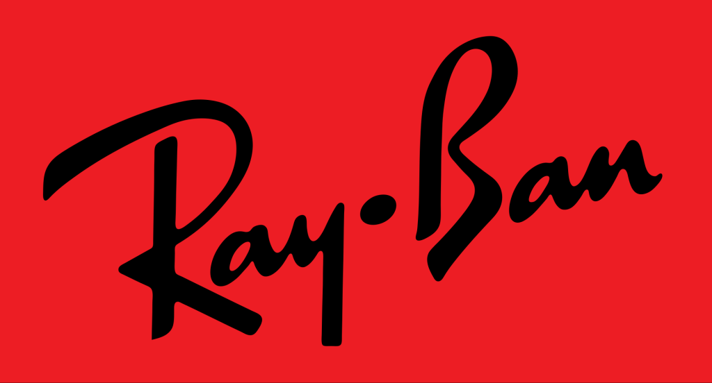 1920px-Ray-Ban_logo.svg.png