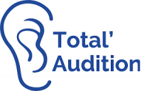 TotalAudition_LOGO-e1593532218671.png