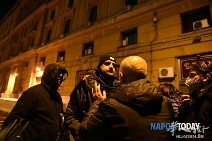 coprifuoco-proteste-2.jpg