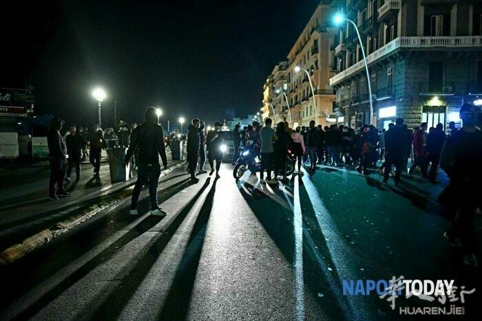 proteste-3.jpg