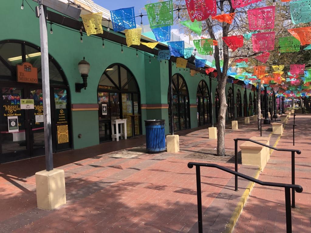 墨西哥杂货市场 (3).JPG
