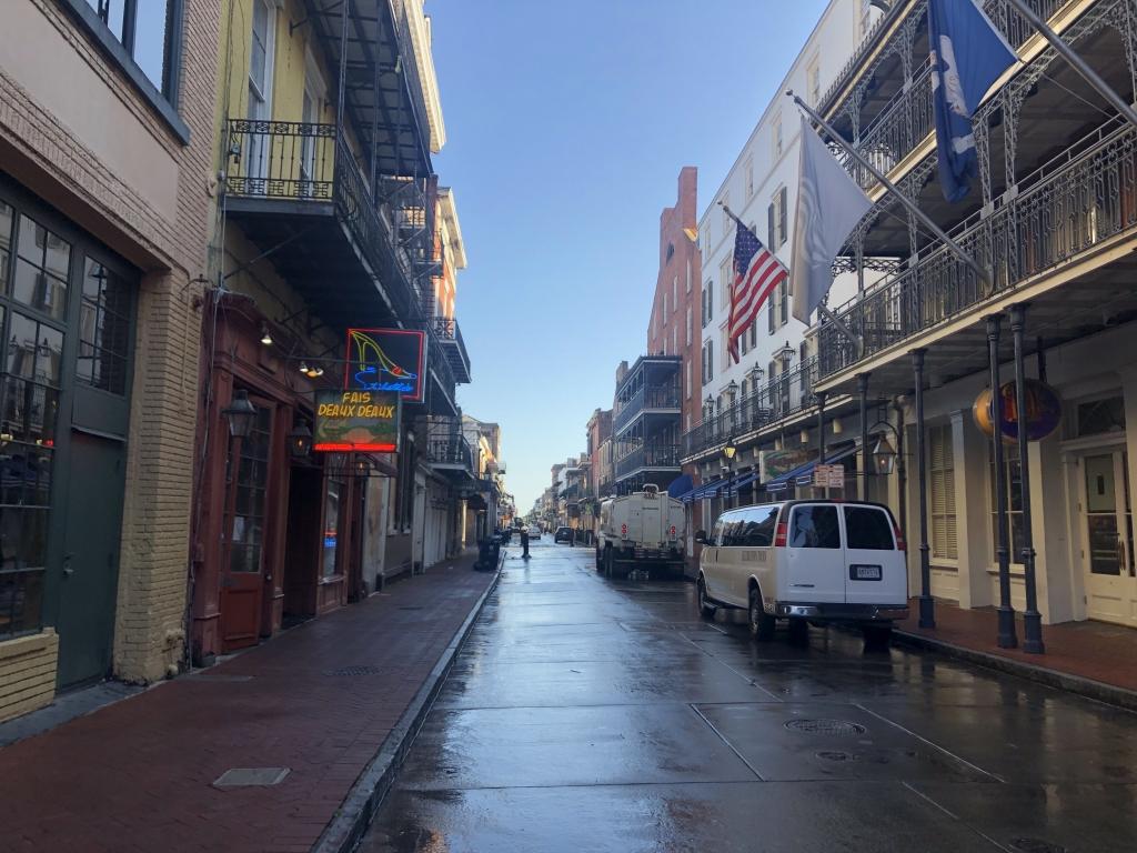 新奥尔良法国区.JPG