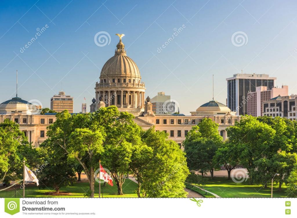 杰克逊,密西西比,美国-74275317.jpg
