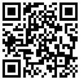 W020201117571963418763.jpg