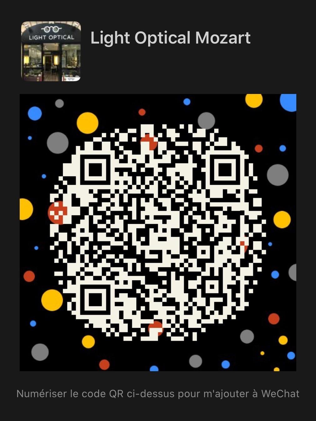IMG_3792 (1).JPG