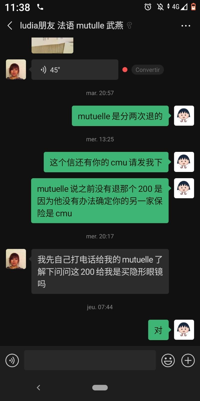 WhatsApp Image 2021-05-08 at 11.51.19 (2).jpeg