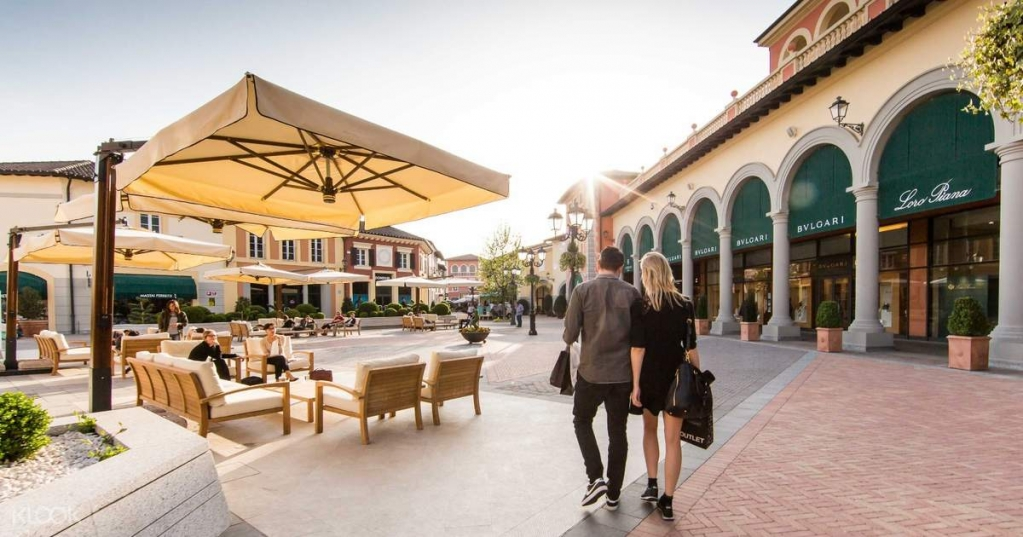 Serravalle Designer Outlet Shopping Experience from Milan.jpeg