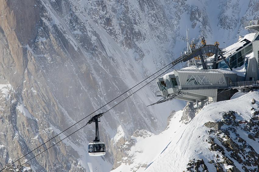 SkyWay-Monte-Bianco_Punta-Helbronner_2.jpeg