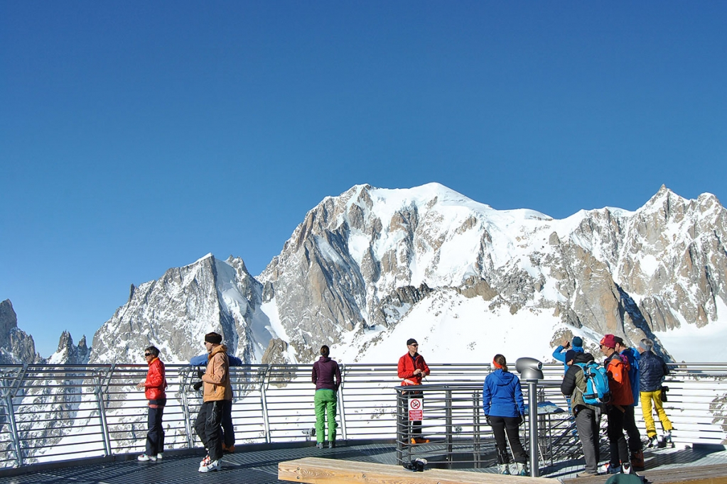 exploralp_alps_scenic_itineraries_italy_courmayeur_sky_way_monte_bianco_01.jpeg