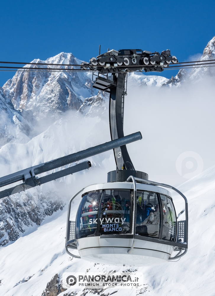 foto-funivia-del-monte-bianco--skyway-13765.jpeg