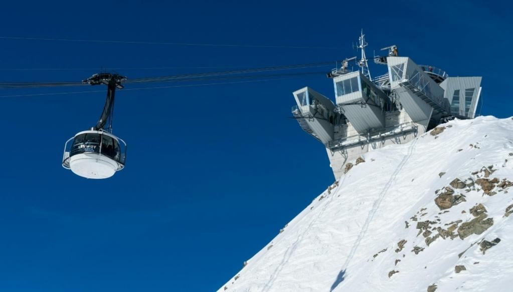 skyway-monte-bianco-2.jpeg