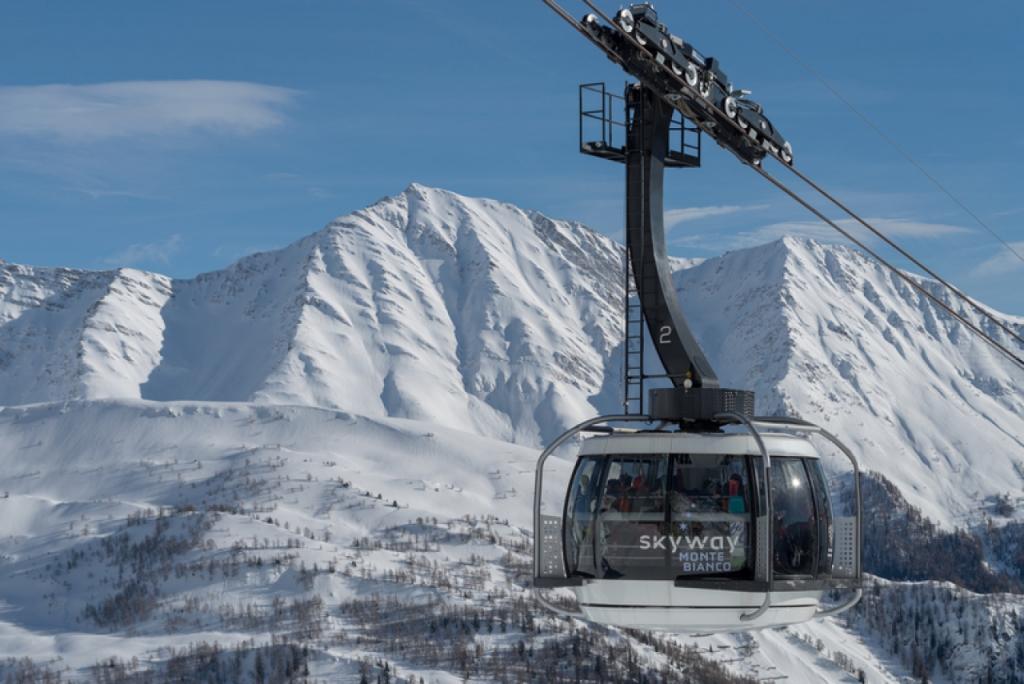 -skyway-monte-bianco-l-ottava-meraviglia-del-mondo-gik6.jpeg