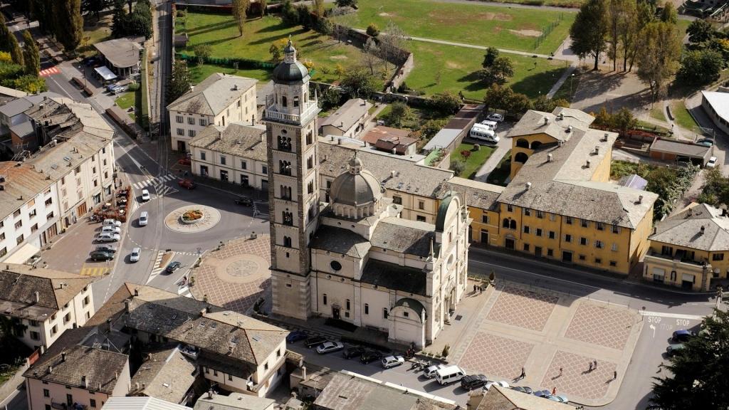 198_12_Tirano-Basilicad.jpeg
