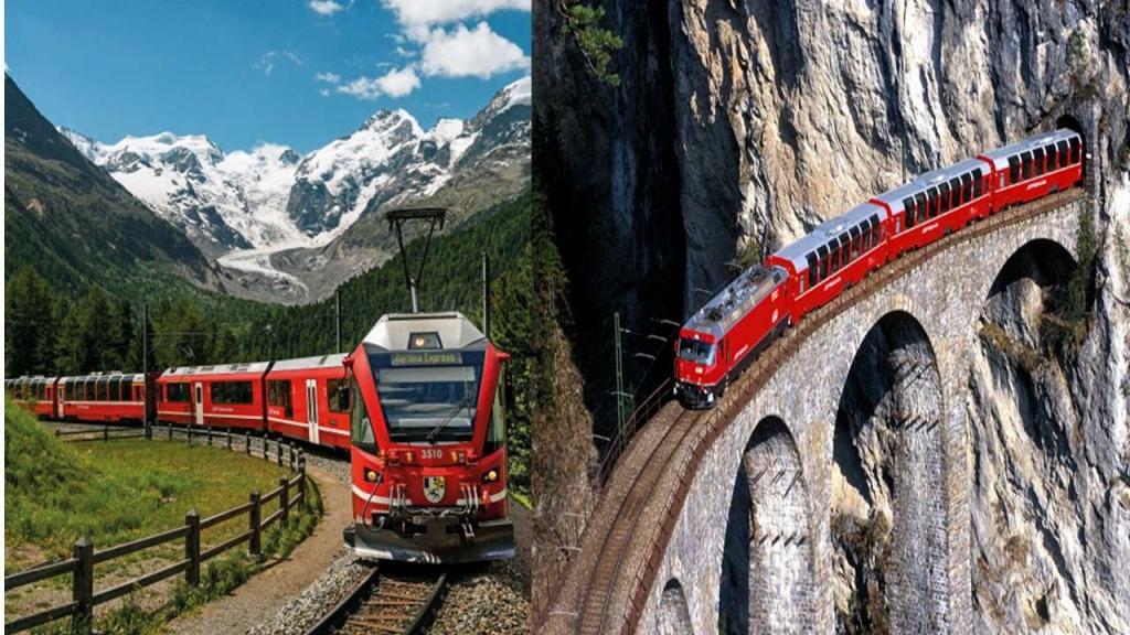 tour-bernina-express01.jpeg