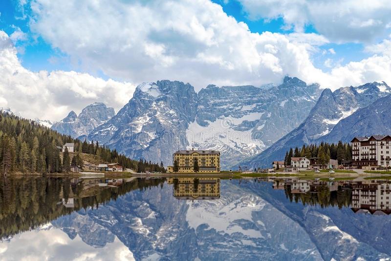 reflection-lake-misurina-italy-dolomites-55644247.jpeg